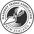 Masonry Trades Association New Zealand